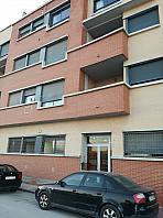 Fachada - Piso en alquiler en calle Claveles, Espinardo en Murcia - 371585759