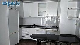 Foto - Apartamento en alquiler en calle Centro, Ponferrada - 283364106