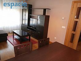 Foto - Apartamento en alquiler en calle La Rosaleda, Ponferrada - 299967868