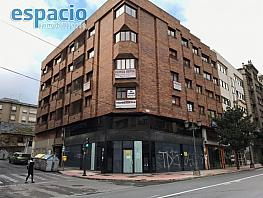 Foto - Local comercial en alquiler en calle Centro, Ponferrada - 351591343