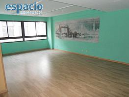 Foto - Oficina en alquiler en calle Centro, Ponferrada - 322829640