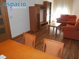 Foto - Apartamento en alquiler en calle La Rosaleda, Ponferrada - 327839830