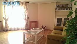 Foto - Piso en alquiler en calle Centro, Ponferrada - 334440708