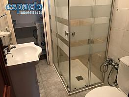 Foto - Apartamento en alquiler en calle Cuatrovientos, Ponferrada - 346100913