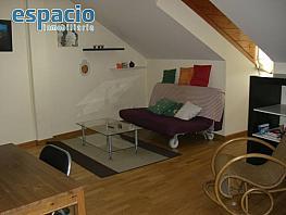 Foto - Apartamento en alquiler en calle Alta, Ponferrada - 355483420