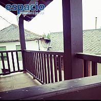 Foto - Casa en alquiler en calle Lombillo, Ponferrada - 357275249