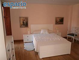 Foto - Apartamento en alquiler en calle Casco Antiguo, Ponferrada - 372321305
