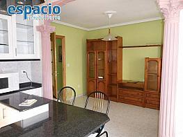 Foto - Piso en alquiler en calle Centro, Ponferrada - 377364463