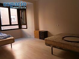 Foto - Piso en alquiler en calle Centro, Ponferrada - 391567523