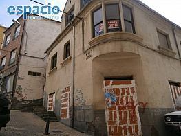 Haus in verkauf in calle Centro, Bembibre - 260729363