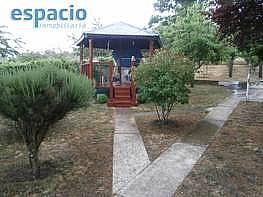 Freistehendes haus in verkauf in calle Bembibre, Bembibre - 210690691