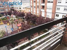 Wohnung in verkauf in calle Centro, Bembibre - 210690748