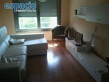Foto - Apartamento en alquiler en calle Flores del Sil, Ponferrada - 210699484