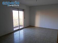Foto - Piso en alquiler en calle Centro, Ponferrada - 233397695