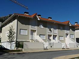 Foto - Casa adosada en venta en calle Centro, Arredondo - 265887289