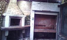 Foto - Casa adosada en venta en calle Embarcadero, Limpias - 210454828