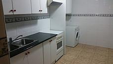 Cocina - Casa adosada en venta en calle Concha Espina, Son Serra-La Vileta en Palma de Mallorca - 244233466