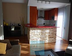 Piso en venta en Pla de Natesa en Marratxí - 383402840
