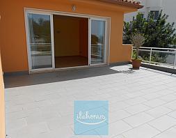 Piso en venta en Calvià - 383402873