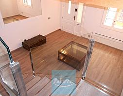 Casa en venda Bunyola - 383403128