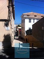 Pis en venda El Terreno a Palma de Mallorca - 385012678