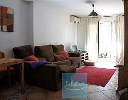 Piso en venta en Marratxí - 383403038