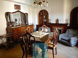 Pis en venda El Mercat a Palma de Mallorca - 388634734