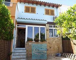 Casa adossada en venda Son Rapinya a Palma de Mallorca - 388634584