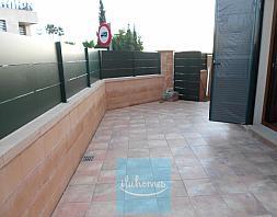 Casa pareada en venda Pont d´Inca a Marratxí - 383402480