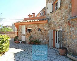 Casa en venda Calvià - 385672045