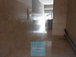 Local en alquiler en calle Aragón, Son Rullán en Palma de Mallorca - 332703124