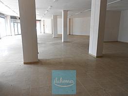 Local comercial en alquiler en calle Aragón, Son Rullán en Palma de Mallorca - 333109909