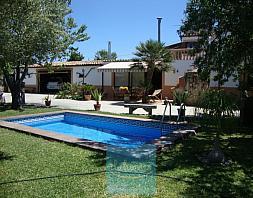 Casa en venda Pont d´Inca a Marratxí - 388634206