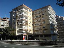 Fachada - Piso en venta en paseo Menendez Pelayo, Castro-Urdiales - 212006828