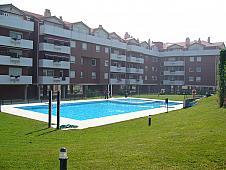 Piscina - Apartamento en venta en calle Subida a Campijo, Castro-Urdiales - 212852922