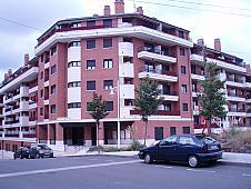Fachada - Apartamento en venta en calle Clara Campoamor, Castro-Urdiales - 213438577