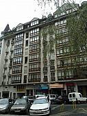 Fachada - Piso en venta en calle Vitorina Gainza, Castro-Urdiales - 215190918