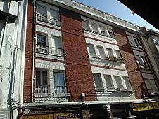 Fachada - Piso en venta en calle Ardigales, Castro-Urdiales - 222913165