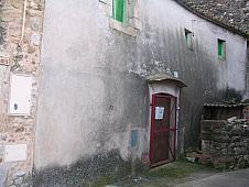 Fachada - Casa en venta en calle Oratori, Vilanant - 211484893