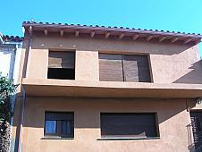 Fachada - Casa en venta en calle Canigo, Santa Llogaia d´Àlguema - 211498063