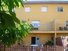 Fachada - Casa adosada en venta en calle Nueva, Vilamalla - 211532110