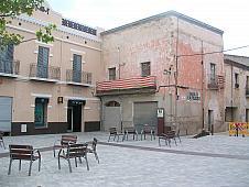 Fachada - Casa en venta en calle Emporda, Vilabertran - 211585980