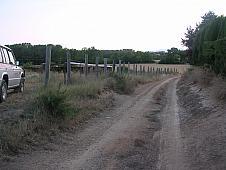 Landgut in verkauf in calle Afores, Camallera - 212834918