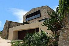 Fachada - Casa en venta en calle Eres, Vilaür - 213750886