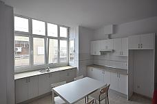 piso-en-venta-en-general-aranda-valle-de-los-nueve-211798600