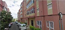 fachada-piso-en-venta-en-zurbaran-huesas-las-212389633
