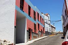 fachada-piso-en-venta-en-alondra-tara-212392974