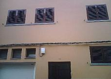 piso-en-venta-en-verano-tamaraceite-214168762