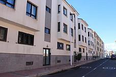 fachada-piso-en-venta-en-lopez-botas-calero-el-214652166
