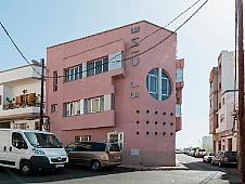 fachada-piso-en-venta-en-ramon-y-cajal-telde-214851456